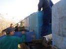 Telepítés 2010. március 26._5