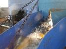 Telepítés 2010. március 26._8